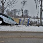 Din guide til billigere bilforsikring