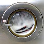 Skal du have ny vaskemaskine? – tjek nettet inden du køber